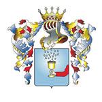 Azienda Vinicola Manna