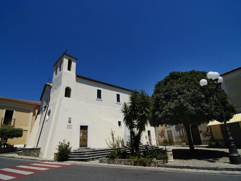 Chiesa Santa Maria dei Fiori