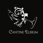 Cantine ELISIUM
