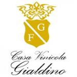 Casa Vinicola Gialdino